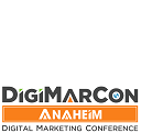 DigiMarCon Anaheim 2021 – Digital Marketing Conference & Exhibition